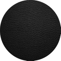 Обивка на стул-седло Salli Black