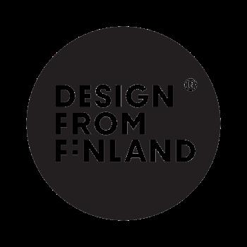 Дизайн Финляндия