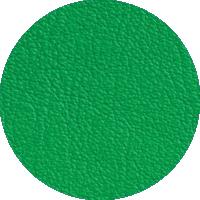 Обивка на стул-седло Salli Green