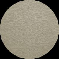 Обивка на стул-седло Salli Pearl Grey
