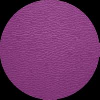 Обивка на стул-седло Salli Purple