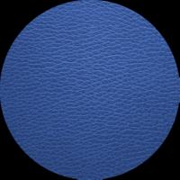 Обивка на стул-седло Salli Sea Blue