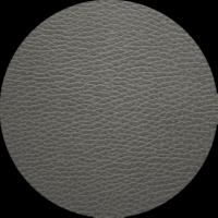 Обивка на стул-седло Salli Stone Grey