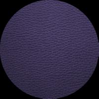 Обивка на стул-седло Salli Violet