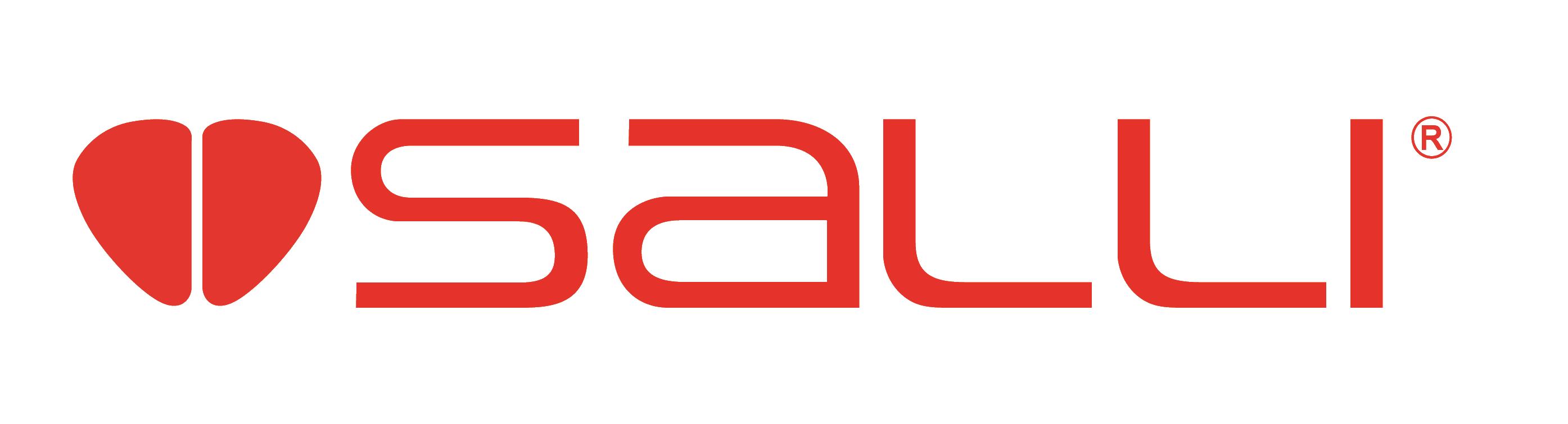 Стілець-сідло Salli